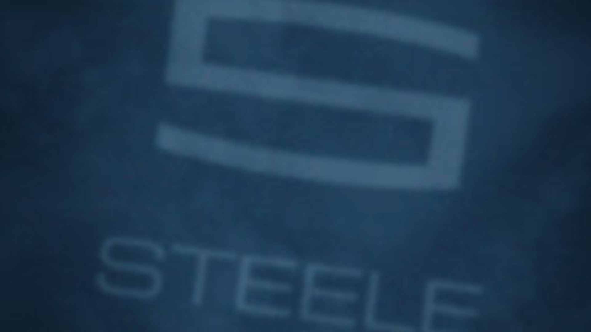 Steele Branding